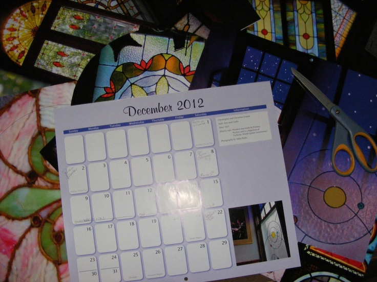 Diy Recycle Calendar : Best calendar reuse images on pinterest spare