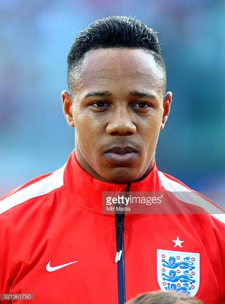 Uefa Euro FRANCE England National Team Nathaniel Clyne