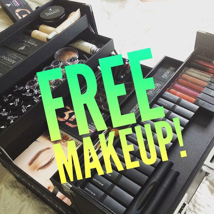 25+ best ideas about Free makeup classes on Pinterest | Sewing ...