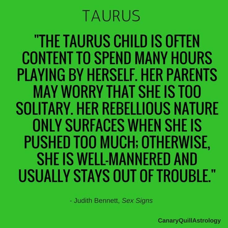 Taurus 7.png
