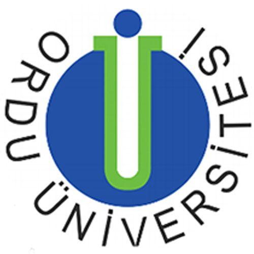 Ordu Üniversitesi | Öğrenci Yurdu Arama Platformu
