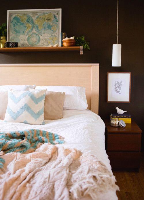 bedroom inspiration dream spaces pinterest design