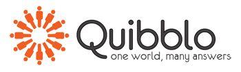 Quibblo online quizzes: Take fun quizzes, create quizzes, fun surveys, polls & personality quizzes. Make your own quiz for your blog, Facebook, etc.