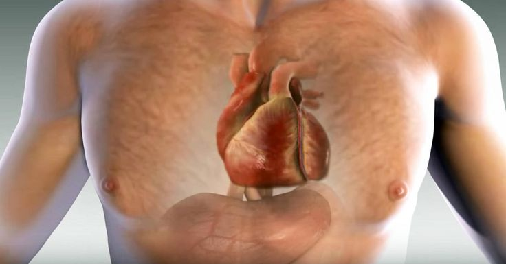 Your Body Will Give You You Signs One Month Before A Heart Attack! The leading cause of death in America is Heart attack, so knowing how to recognize the symptoms is actually good if you want to prevent becoming...find more here: http://worldhealthchoice.com/body-give-signs-heart-attack/