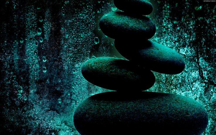 Art Photography HD Wallpaper