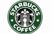 Starbucks Coffe at Home ?? - Best Kitchen Appliances has the solution: http://hightech4kitchen.com/starbucks