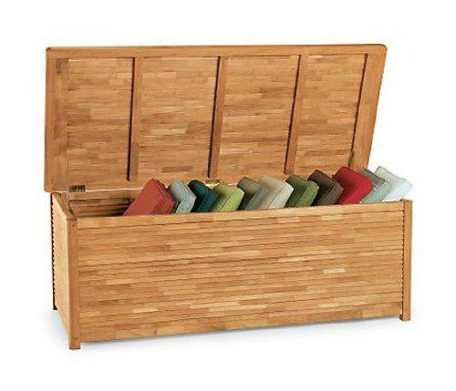 outdoor storage box amazon cheap grade teak wood patio garden pool spa timber australia weatherproof