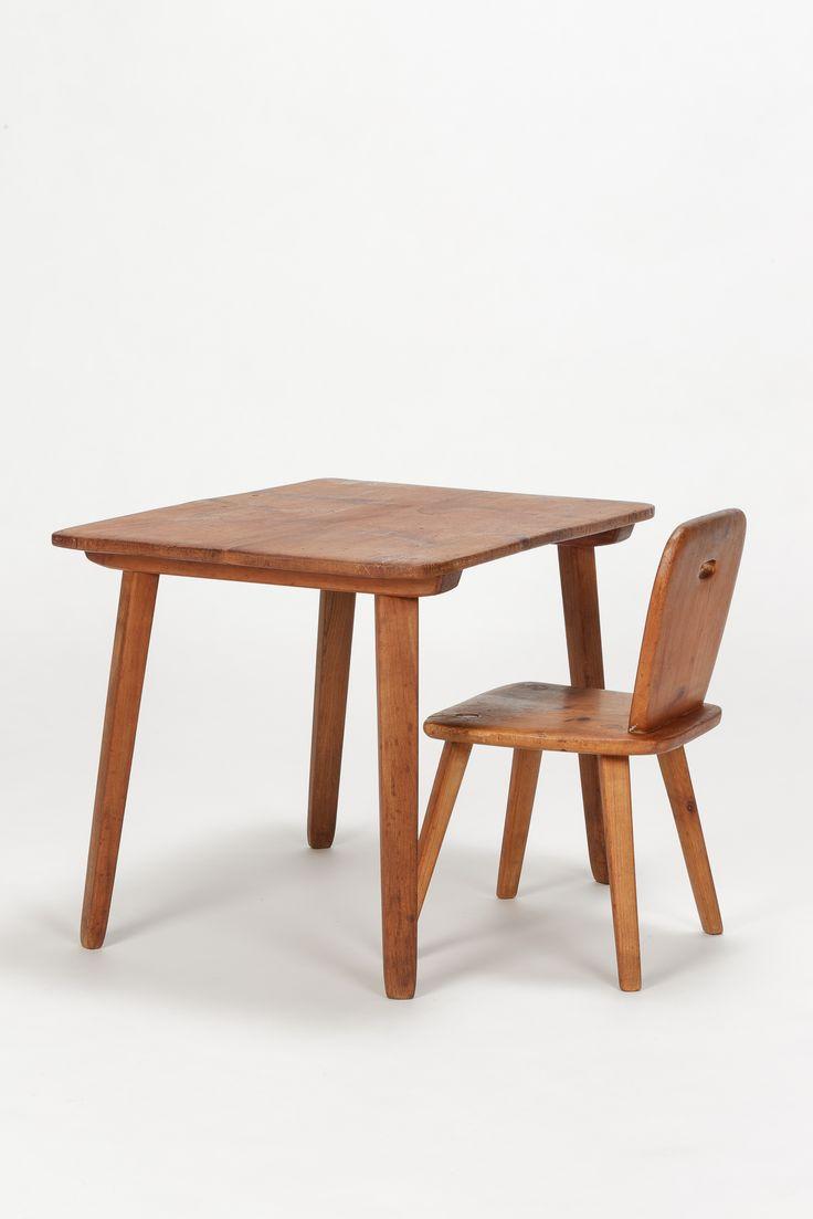 30 besten schweizer st hle swiss chairs bilder auf pinterest hocker schweizer und schweiz. Black Bedroom Furniture Sets. Home Design Ideas