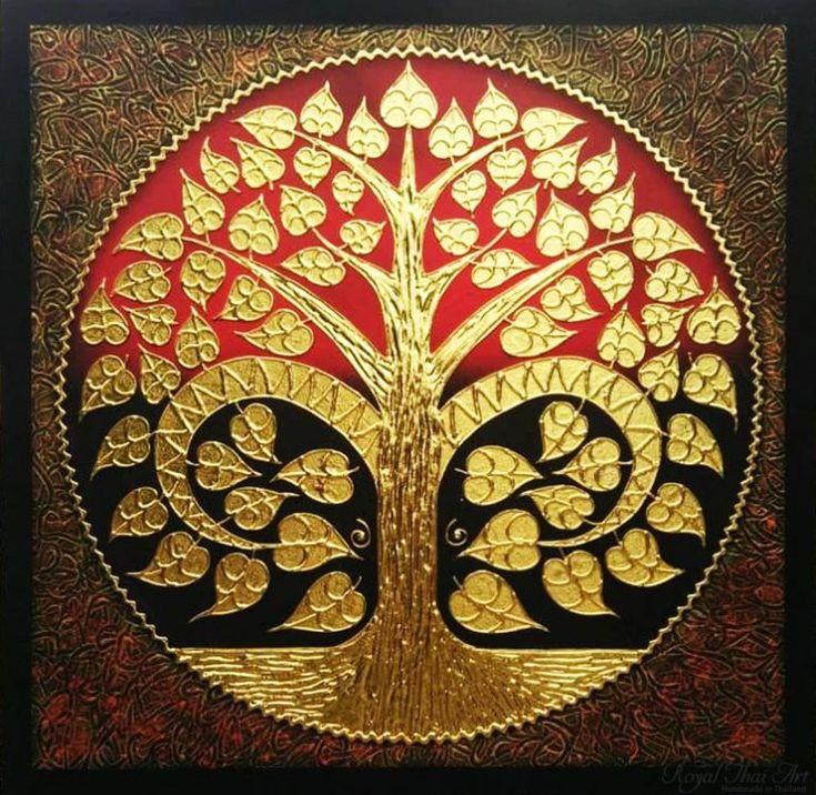 66 best Tanjore art images on Pinterest | Tanjore painting, Art ...