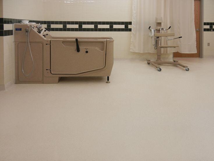 Flooring For Wide Range Of Commercial U0026 Industrial Needs