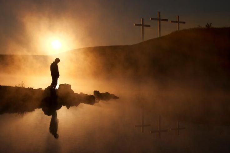 """Todays prayer April 12, 2016 Heavenly Father, as we seek your counsel today we know that You care for us day in and day out as we walk in Your ways. Help me to store up this vital Scripture today; """"a righteous man will be remembered forever."""" When I'm tempted to compromise my integrity in exchange for ungodly behavior may this Scripture ring alarm bells in my heart and mind. Let its truth persuade me to say """"no"""" to ungodliness and worldly passions and instead to live a self-controlled and…"""