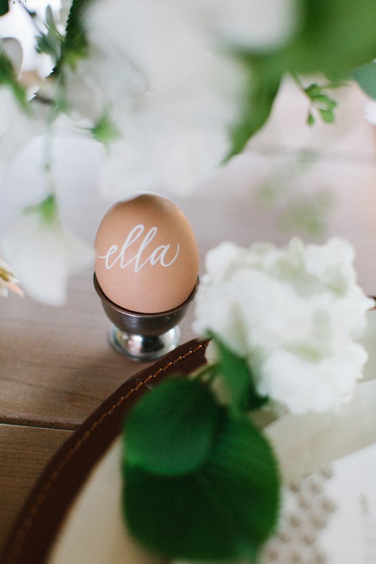 205 best marque place images on pinterest wedding tables wedding ideas and california wedding