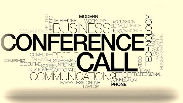 #conferencecalling #authorization #appointments #appointments #userfriendly