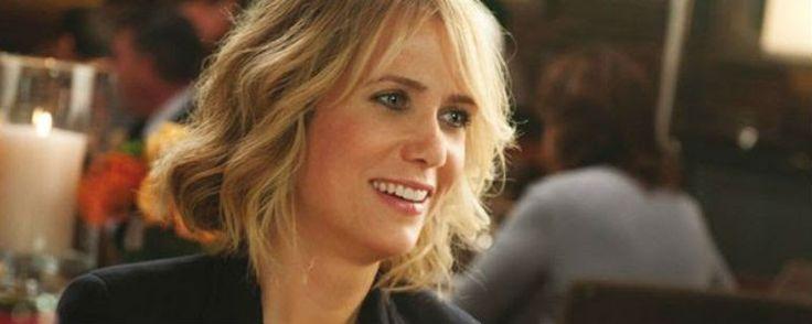 'Dónde estás Bernadette': Kristen Wiig en negociaciones para unirse al reparto liderado por Cate Blanchett