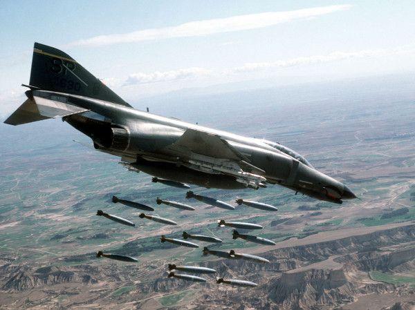 Ouch: F 4 Phantom, Air Force, War Birds, Desktop Wallpapers, F4 Phantom, Cold War, Warbird, Phantom Ii, F4Phantom