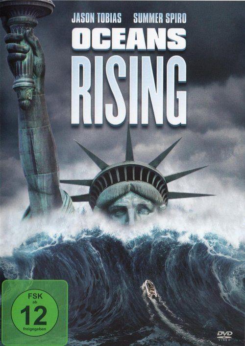 Watch Oceans Rising full movie in HD 1080p, Oceans Rising (2017) full movie review and Download Oceans Rising (2017) full movie