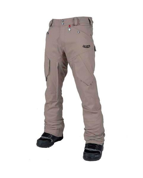 Мужские стильные тёплые спортивные штаны выкройка