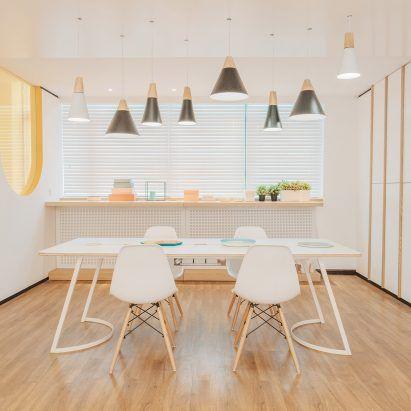 1000 id es sur le th me design de cabinet dentaire sur for Design consult bureau