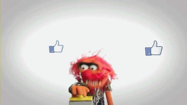 Facebook : mise à jour de lalgorithme pour privilégier le temps réel et lauthenticité