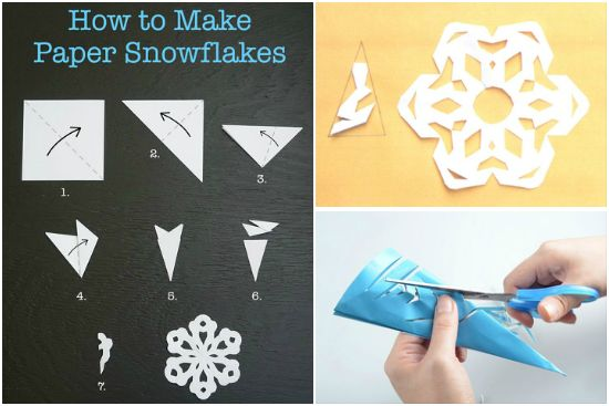 17 best images about things to make and do on pinterest for Cool things to build with paper