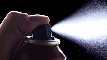 Fluorierte Treibhausgase werden von der deutschen Wirtschaft wieder häufiger verwendet. (Quelle: Thinkstock by Getty-Images)