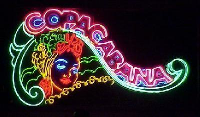 Google Image Result for http://www.disco-disco.com/images/copacabana-neonlogo.jpg