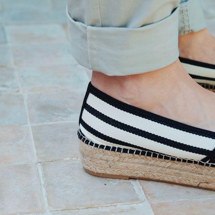 Gant - Samuel Shoe hombre White Taille 45 de textil. interior de textil. suela de goma. 2jG8J