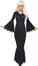 Vampieren kostuum, bestel je online bij Feestkleding-SAWear.nl.