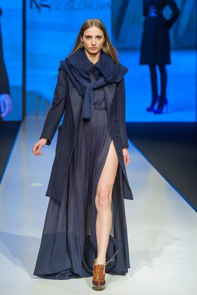 @KaterinaGeislerova design