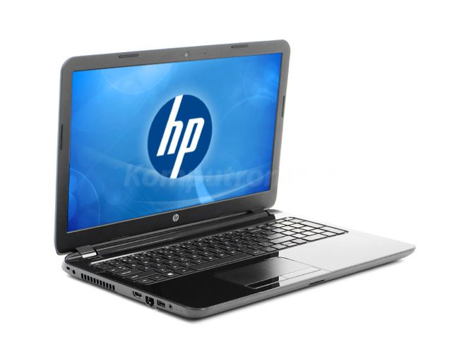 Laptop HP 15-g013sw (G2A35EA) #OfertaDnia | 11.07.2014 http://bit.ly/hp-15-g013sw