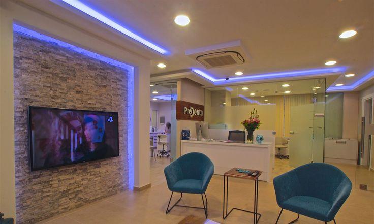 Prodenta Diş Kliniği