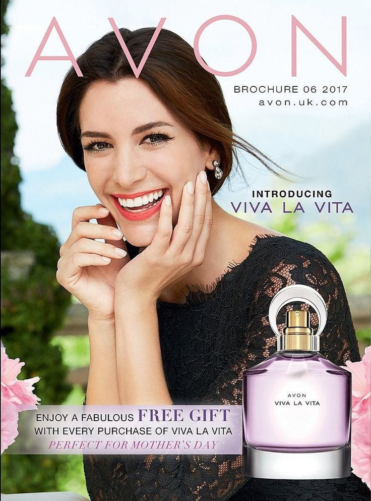 Welcome to my online Avon Store! Check all the amazing products and deals and select them to get delivered straight to your door!!
