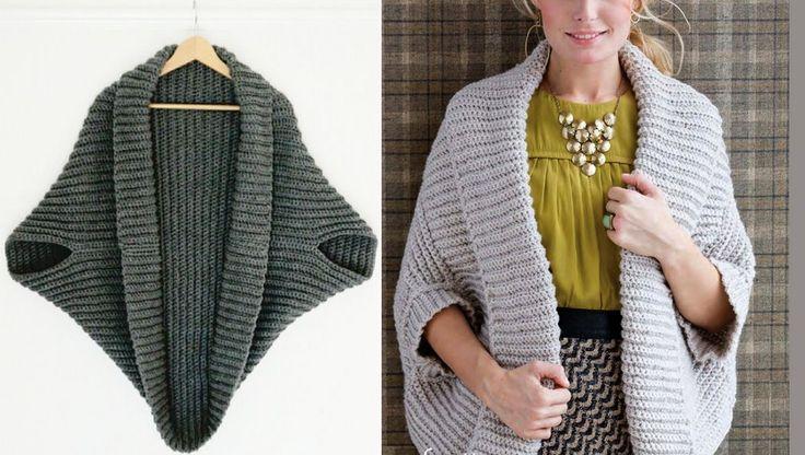 simple-cardigan-crochet