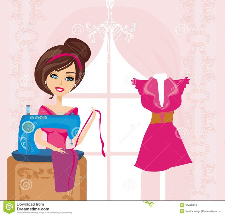 cute sewing machine clip art - Google Search