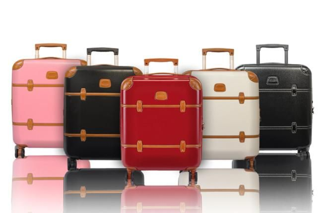 Fodor's Approved: Best Checked Luggage for 2014 | Fodors