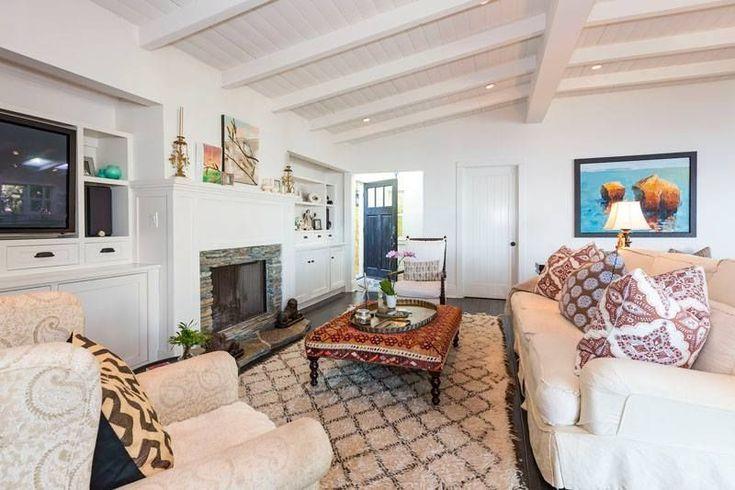 24 best Paradise Cove Unit 137 $3,995,000 images on Pinterest ...