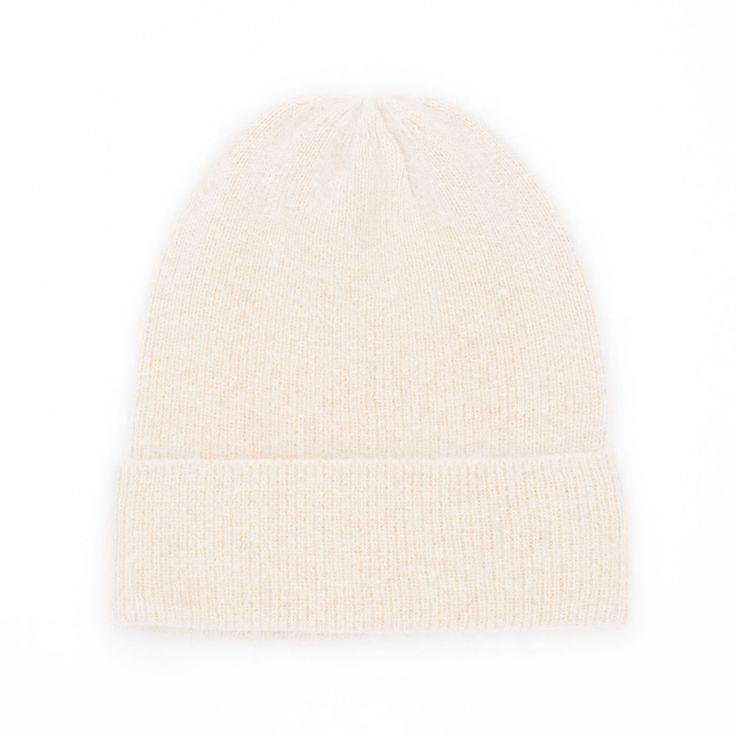 Ammi Ammi - Hats & Beanies - Accessories - FWSS - Fall Winter Spring Summer - shop online