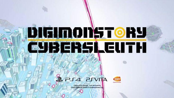 Nuove+info+e+immagini+per+Digimon+Story+Cyber+Sleuth