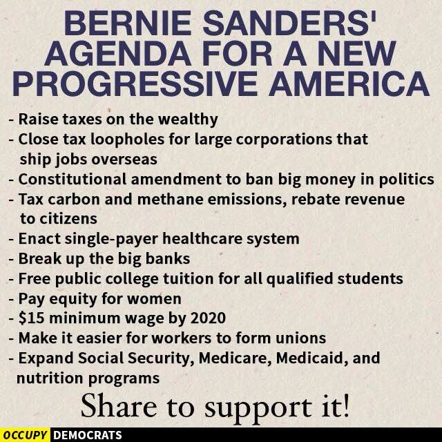 558 best ♡Bernie♡ images on Pinterest Politics, Bernie sanders - medicare claim form