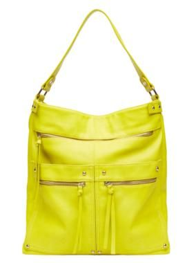 Sussan - Accessories - Bags & Wallets - Kiwi tory tote