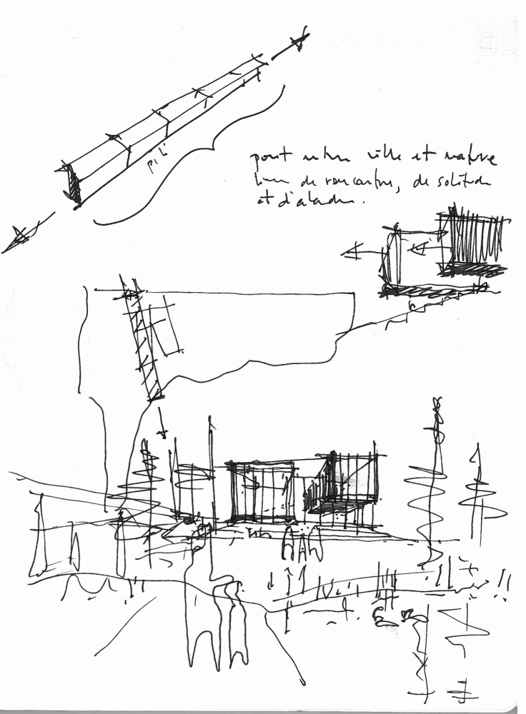 Free Outhouse Building Plans likewise 22x50 Gable Barn Plans as well Bocetos Arquitectonicos together with Studio Shed Plans With Restroom also Img Ba agent Aika Ko. on outhouse shed plans