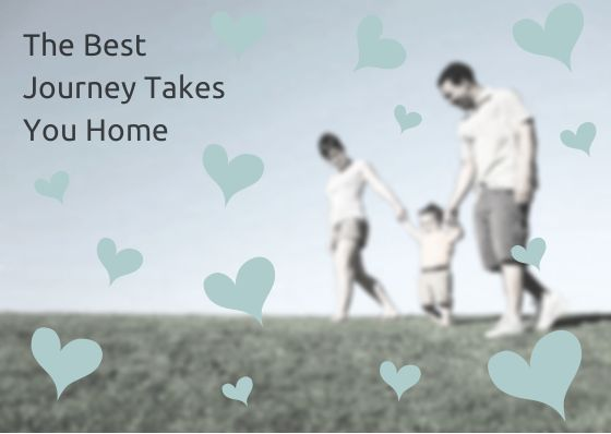 The Best Journey Takes You Home https://www.facebook.com/photo.php?fbid=504422179678897&set=a.503562686431513.1073741828.440748702712912&type=1&relevant_count=1