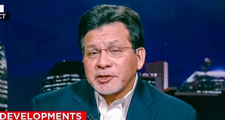 Bush AG Alberto Gonzales: 'No question' Obama has 'obligation' to fill Supreme Court vacancy