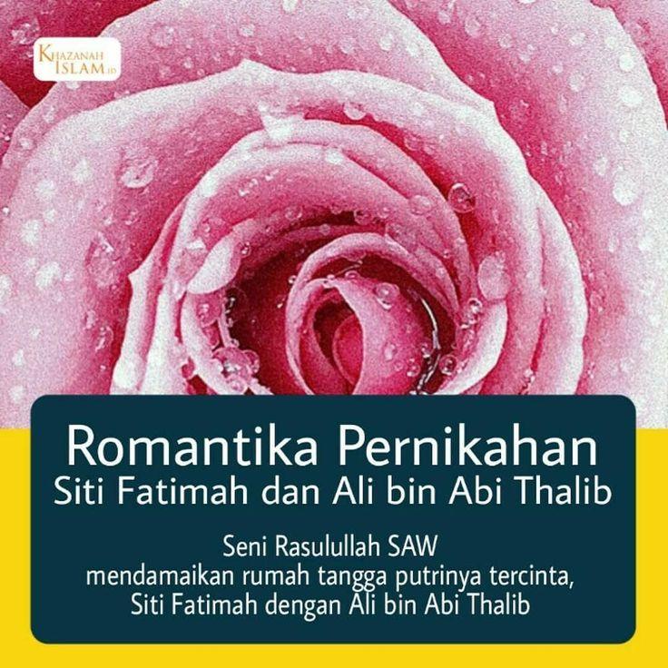 Pin Oleh Tri Yeni Di Moslem Quotes Romantis Perang Dunia Kedua