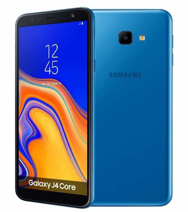 Samsung Galaxy A9 2018 With Penta Camera Snapdragon 710 Made Official Tech News And How Tos Samsung Samsung Galaxy Galaxy
