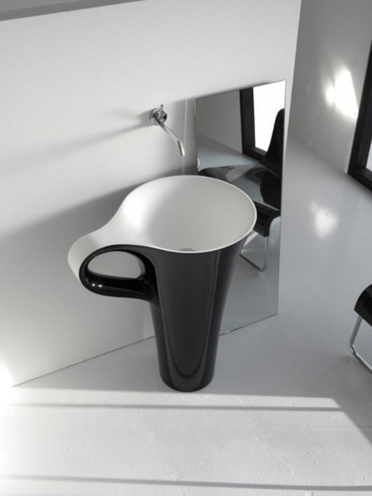 Appliances: Funny Cup Basin - http://homeypic.com/funny-cup-basin-2/