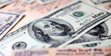 En cuánto estará el dólar la próxima semana ya fin de año según los operadores - Diario Financiero