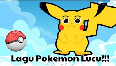 Download Lagu DJ Pokemon Go Mp3 Terbaru
