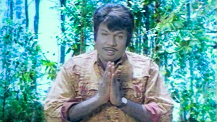 Goundamani Comedy | Goundamani Super Comedy | Karthik | VK Ramasamy | Koundamani Full ComedySubscribe Our Channel https://www.youtube.com/channel/UCZ3KaCAuZPsmzmraltmxq8w Like Our page https://www.facebook.com/OnlineTamilTalkies/ source... Check more at http://tamil.swengen.com/goundamani-comedy-goundamani-super-comedy-karthik-vk-ramasamy-koundamani-full-comedy/