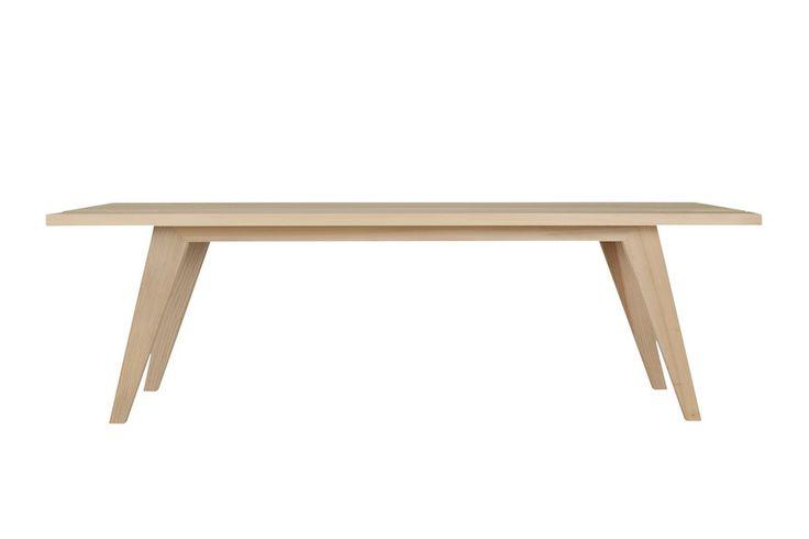 SOLCO - Haute Material (Design: Ion Turcanu)